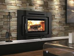 can you burn wood in gas fireplace fireplace inserts in county convert wood burning fireplace with gas starter to gas logs