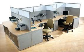 ikea office cupboards. Ikea Office Dividers Elegant Desks Furniture Modish Inspirations Filing Desk Partitions Cupboards