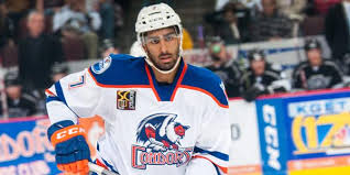 condorstown the bakersfield condors announced today that c jujhar khaira has been igned to the team by the edmonton oilers nhl