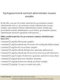 subcontract administrator resume samples dba resumes resume format pdf pmp resume sample pmp resume pmp on resume sample pmp