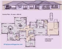 4 bedroom house plans.  House 5 Bedroom Tuscan House Plans Beautiful In To 4 K