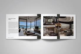 interior design portfolio exles in