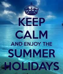 Αποτέλεσμα εικόνας για summer holidays