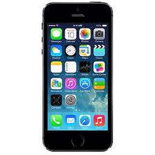 IPhone 5S 16GB - Sammenlign priser p, priceRunner