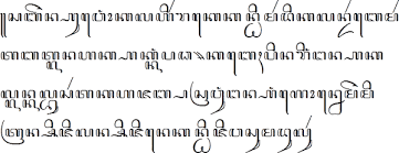 What Do You Find Beautiful About The Thai Language? - Quora