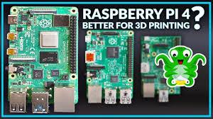 Is the <b>Raspberry Pi 4</b> really that bad? - YouTube