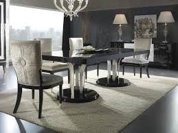 Amazing Modern Furniture Los Angeles 97 For Interior Designing Home Ideas with Modern Furniture Los Angeles
