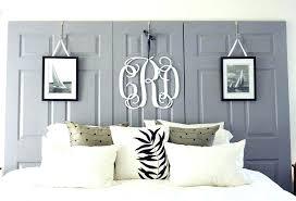 monogram wall decor wooden monogram wall decor for nursery