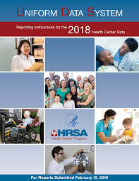 Image result for hrsA uds