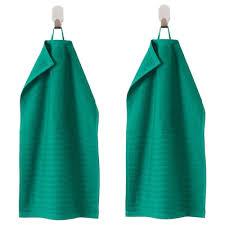<b>Полотенца</b> - купить махровые <b>полотенца</b> в интернет-магазине ...
