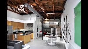 loft home office. Fascinating Modern Office Loft Design Home Decorating Ideas S