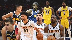 3 reasons Nuggets can upset Lakers in 2020 Western Conference Finals