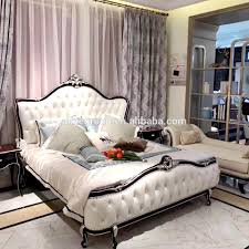 Indian Double Bed Designs With Box New Style Wood Double Bed Designs For Bedroom Furniture Buy Wood Double Bed Design Indian Wood Double Bed Designs New Style Double Bed Designs