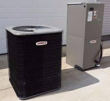 lennox elite. lennox elite 5 ton heat pump with air handler - parts lennox
