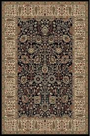 concord global verona rugs from rugdepot