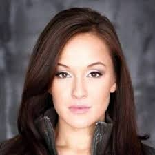Crystal Lowe - Age, Birthday, Biography, Movies & Facts | HowOld.co