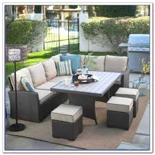 patio furniture sets under 200 patio furniture sets under awesome