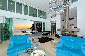 Interior Design Sarasota Style Interesting Decoration