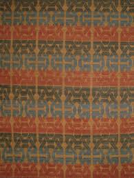 dhurries flat weave rugs dh wv oriental designer rugs