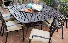 modern patio and furniture medium size patio dining chairs clearance modern furniture better best outdoor sets