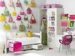 dorm decorating room ideas dorm necessities college dorms