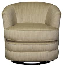 swivel rocking chairs for living room. Interesting Swivel Rocking Chairs Design And Small Futon Chair For Classic Living Room Furniture T