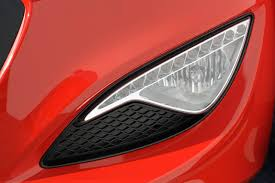 2013 Hyundai Genesis Coupe 2.0t-r-spec Market Value - What's My ...
