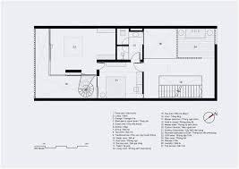 small 1 2 bathroom floor plans luxury home terrace design valid fresh small open house plans