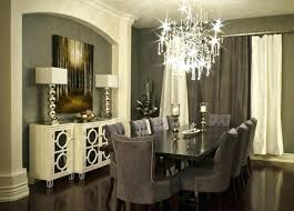 houzz dining rooms dining room sets dining room appealing dining room on from adorable dining room