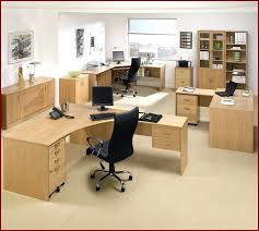 ikea office furniture. Office Furniture At Ikea Modular Home Design Ideas  Collections Dubai Ikea Office Furniture