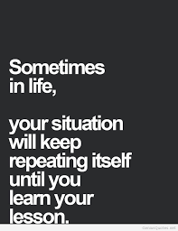Sometimes In Life Quotes Sometimes Life Quotes 1