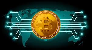 Image result for crypto currencies
