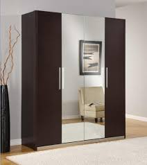 Modern Bedroom Wardrobe Designs Modern Wardrobe Designs For Bedroom Modern Wardrobe Designs For