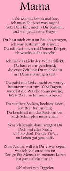 Gedichte Mitten Aus Dem Leben Von Norbert Van Tiggelen Sprueche