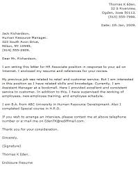 Accounting Job Cover Letter Unique Entry Level Fabulous Entry Level Accounting Cover Letter Examples