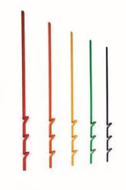 office coat hangers. Didi System, Coat Hooks, Modular, In Metal, For Residential And Business Use Office Hangers