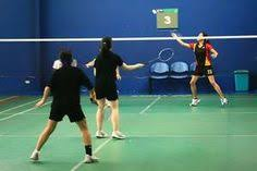 short essay on the proverb expansion look before you leap for  essay on my favourite hobby badminton game for children short and long paragraph on my