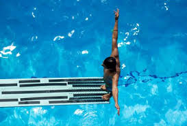 How To Judge And Score Springboard Diving