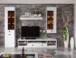 wall cabinets living room furniture. Wall Unit Living Room Furniture. Beautiful Small Furniture On Modern Units Cabinets Qtsi.co
