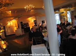 up lighting ideas. Delighful Lighting Wedding And Event Lighting Options Intended Up Lighting Ideas