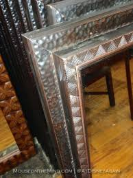polynesian furniture. polynesian project at disney again furniture p
