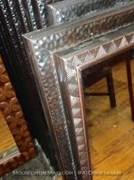 polynesian furniture. Polynesian Project (At Disney Again) Furniture I