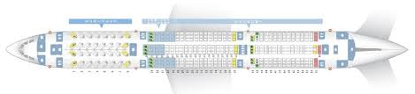Airbus A350 900 Seating Chart Finnair Fleet Airbus A350 900 Details And Pictures