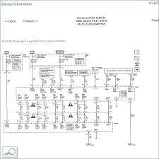 2008 saturn aura stereo wiring diagram wire center \u2022 Saturn Aura Fuse Diagram at 2008 Saturn Aura Stereo Wiring Diagram