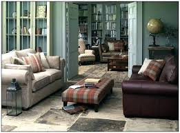 leather and fabric sofa a purchase mixing furniture dining chairs le mixing leather and fabric furniture