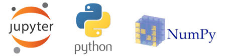 Basic Statistics in Python with NumPy and Jupyter Notebook - Twilio