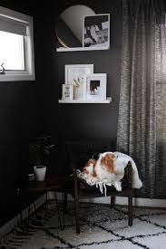 i appreciate a minimalistic gallery wall and was looking for a wall art solution for my bonus room dining space the walls in my house have all been painted