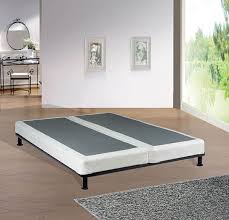 gap between mattress and bed frame. Delighful And Benefits Of A Split Box Spring To Gap Between Mattress And Bed Frame