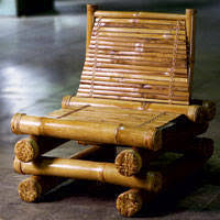 how to make bamboo furniture. How To Make Bamboo Furniture