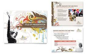 youth group flyer template free church youth group powerpoint presentation template design